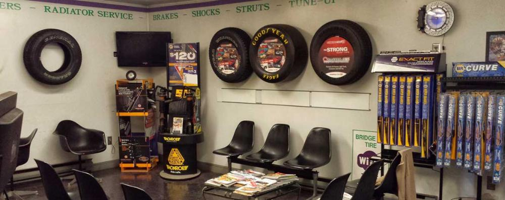 Brake Repair Shops >> How To Pick The Right Auto Repair Shop In Weymouth Ma