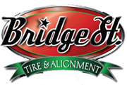 Bridge St. Tire & Alignment