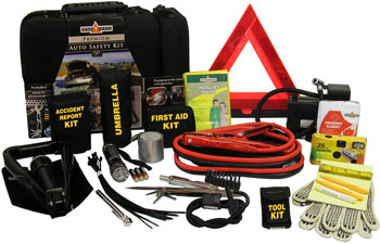 emergency_auto_kit
